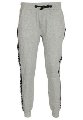 Pantaloni Sport Reserved Victoria Grey