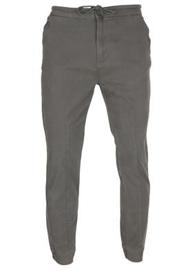Pantaloni Reserved Dan Grey