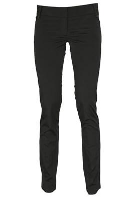 Pantaloni Made For Loving Ramona Black