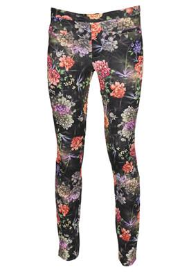 Pantaloni Made For Loving Maya Colors