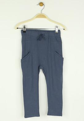 Pantaloni sport ZARA Perry Blue