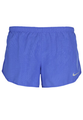 Pantaloni scurti Performance Nike Noah Blue