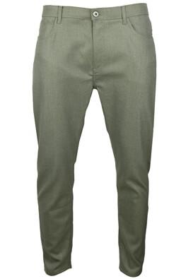 Pantaloni de stofa ZARA Paul Grey