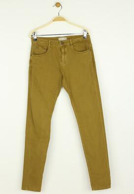 Pantaloni ZARA Jason Brown