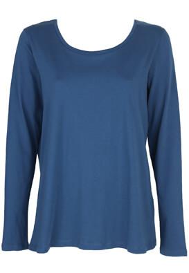 Bluza Next Hera Turquoise