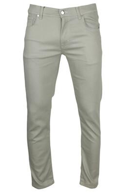 Pantaloni ZARA Freddy Light Grey