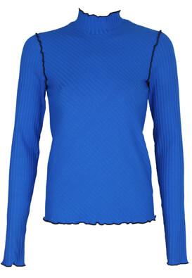 Bluza ZARA Enya Blue