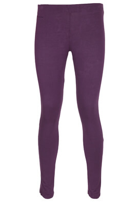 Colanti Made For Loving Sally Dark Purple