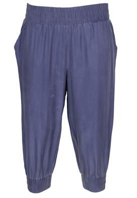 Pantaloni scurti Made For Loving Sally Dark Blue