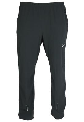 Pantaloni Nike Ted Black