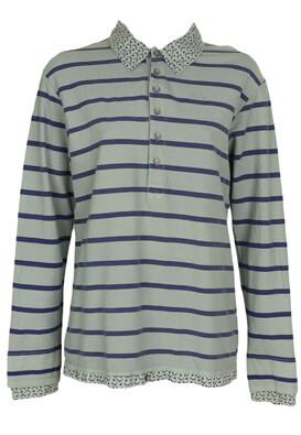 Bluza Made For Loving Nastasia Grey