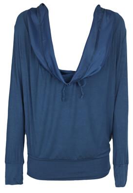 Bluza Pure Oxygen Jane Turquoise