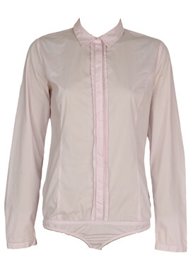 Body Reserved Brenda Light Pink