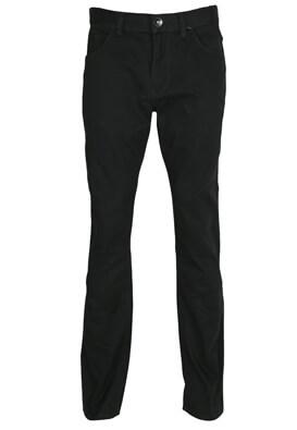 Pantaloni Kiabi Mario Black