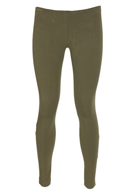 Colanti Made For Loving Victoria Dark Green