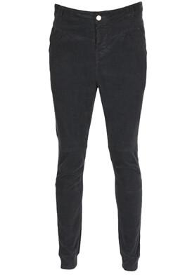 Pantaloni Pure Oxygen Misha Black