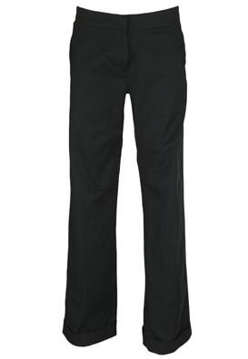 Pantaloni Made For Loving Kora Black