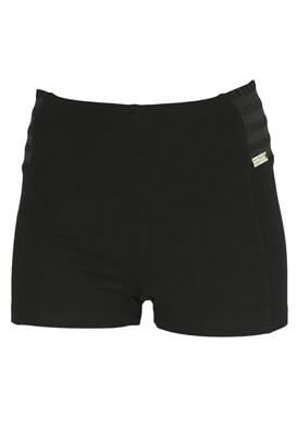 Pantaloni scurti Just R Ginger Black