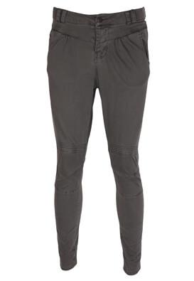 Pantaloni Pure Oxygen Kora Dark Grey