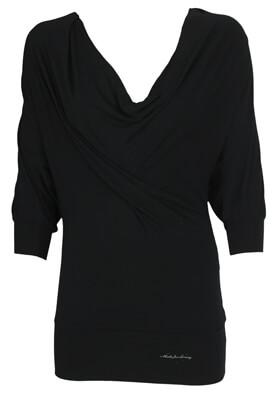 Bluza Made For Loving Mara Black
