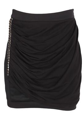 Fusta Made For Loving Victoria Black