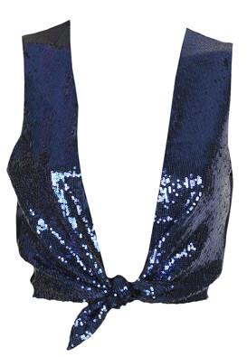 Vesta Made For Loving Taya Dark Blue