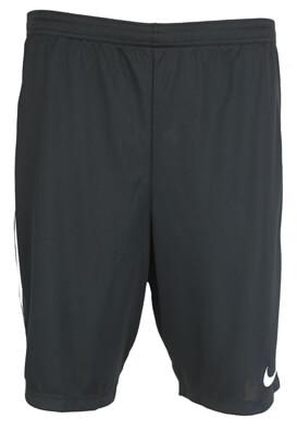 Pantaloni scurti Performance Nike Doreen Black