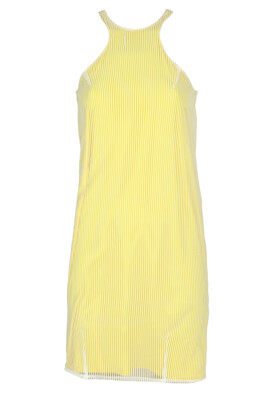 Rochie Antonia M Ciara Yellow
