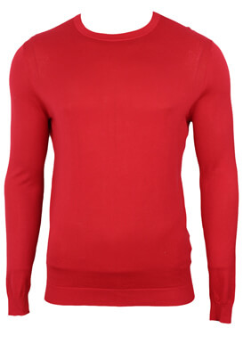Bluza ZARA Lloyd Red