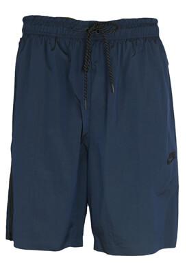 Pantaloni scurti Nike Rocky Green