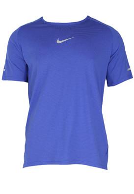 Tricou Performance Nike Henriette Blue