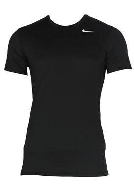 Tricou Performance Nike Ronald Black