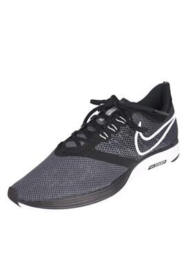 Adidasi Nike Rowlet Black