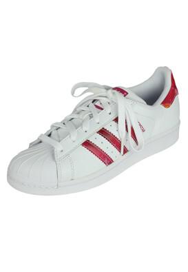 Adidasi Adidas Eileen White