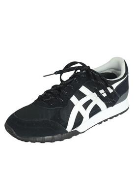 Adidasi Onisutka Tiger Ethno Black