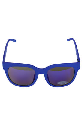 Ochelari de soare ZARA Benny Blue