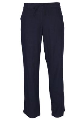 Pantaloni Next Misha Dark Blue