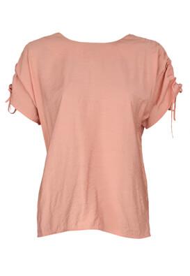Tricou Warehouse Kora Pink