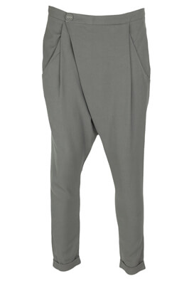 Pantaloni Antonia M Alexandra Grey