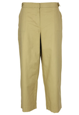 Pantaloni Next Melanie Beige