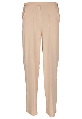 Pantaloni Pull and Bear Anya Light Pink