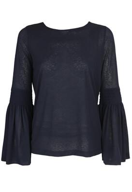 Bluza Next Isabel Dark Blue