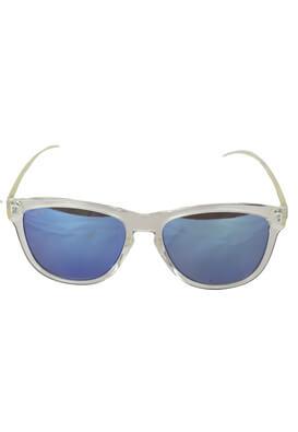 Ochelari de soare XDYE Georgia Colors