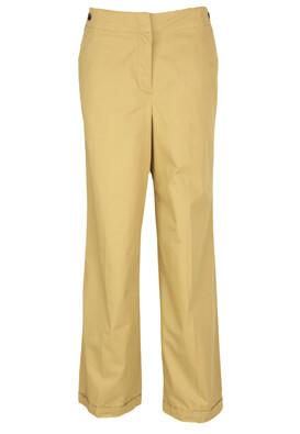 Pantaloni Next Hailey Beige
