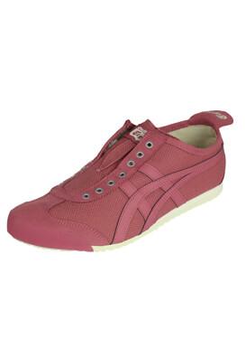 Adidasi Onisutka Tiger Keira Dark Pink