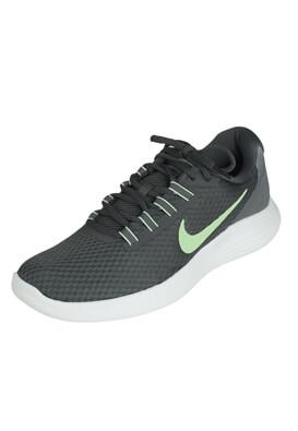 Adidasi Nike Ryle Grey