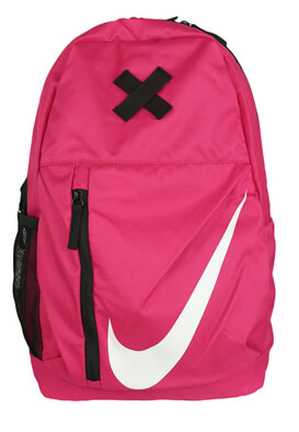 Ghiozdan Nike Julia Dark Pink