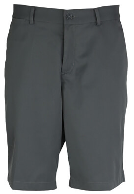 Pantaloni scurti Nike Golf Andres Dark Grey