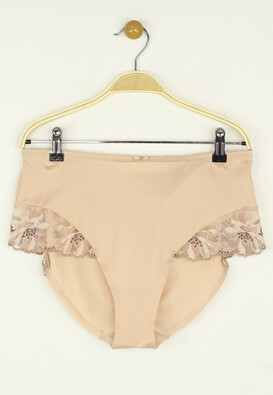 Chiloti Triumph Yvonne Light Beige