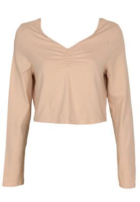 Bluza New Look Abbie Light Pink